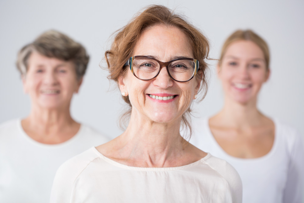 menopause doctor manchester